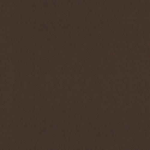 4846-morro-zephyr