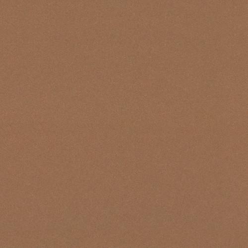 4859-spiced-zephyr