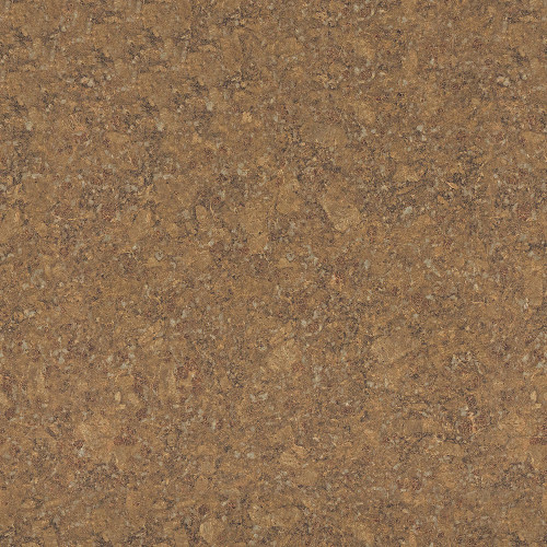 Bullnose Edge Wilsonart Countertop Trim Jeweled Coral