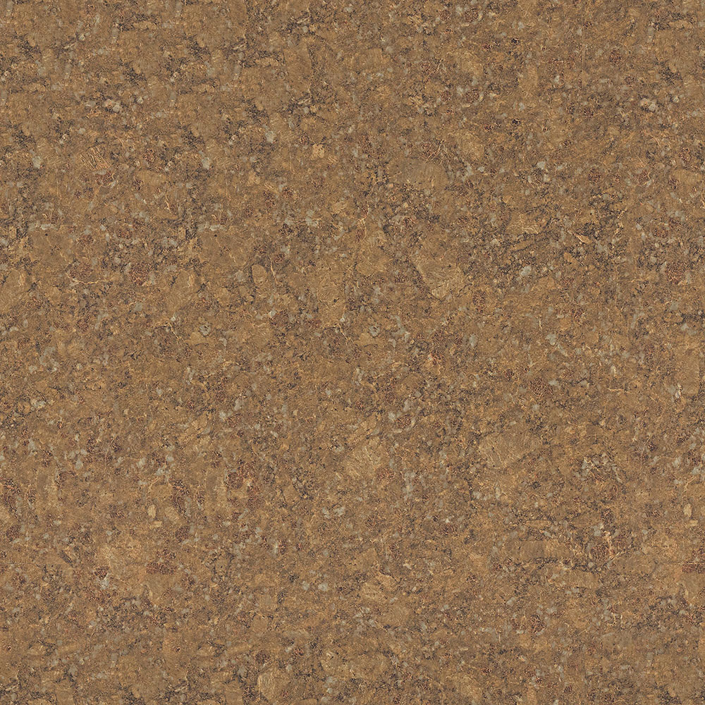 Jeweled Coral Quarry Bullnose Laminate Trim Wilsonart 4866
