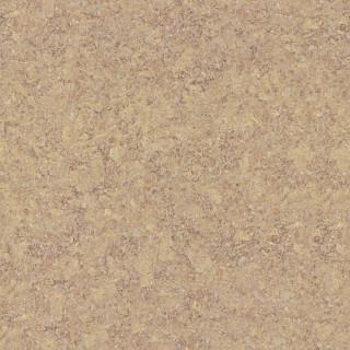 4868-jeweled-ivory