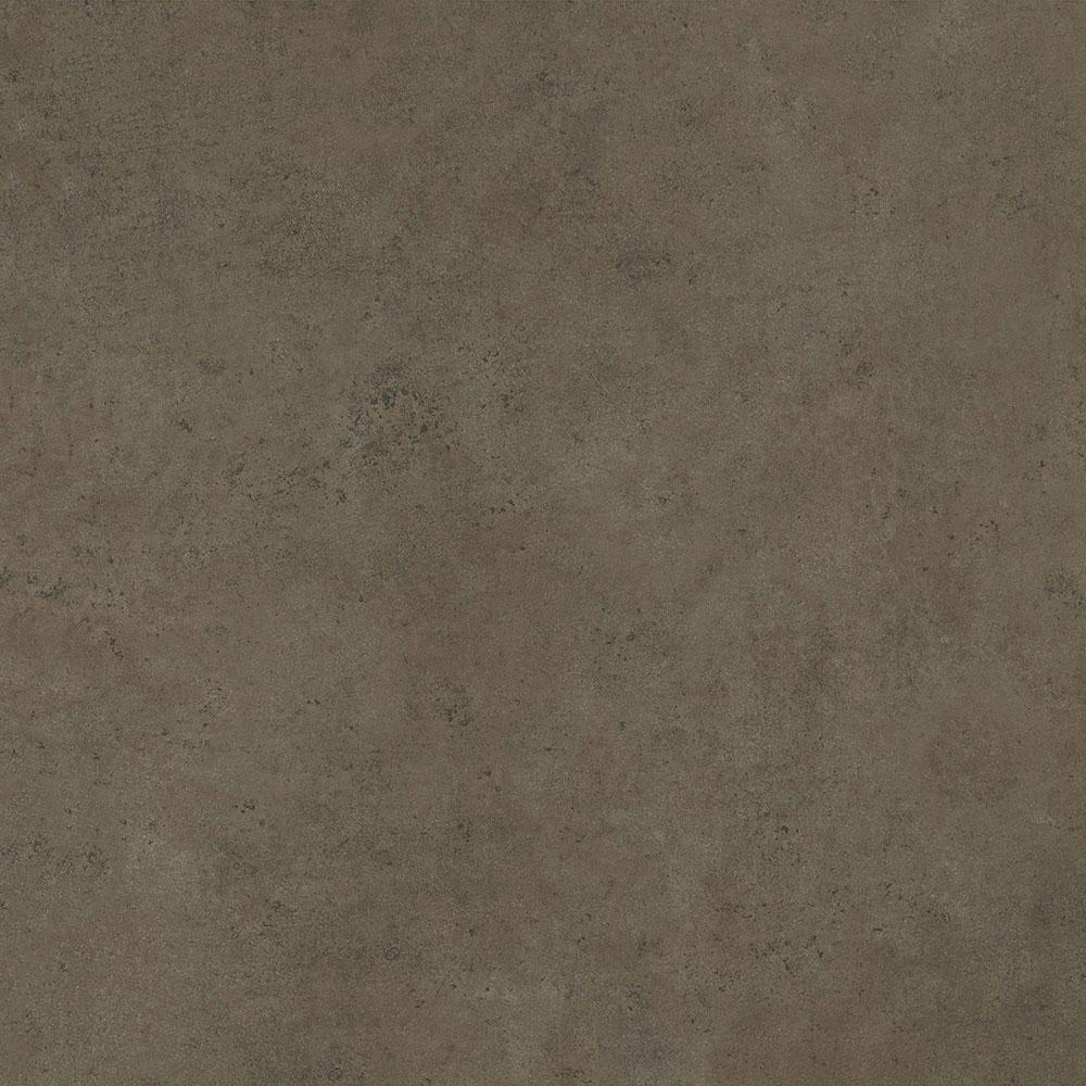 4885 Green Soapstone Wilsonart Sheet Laminate