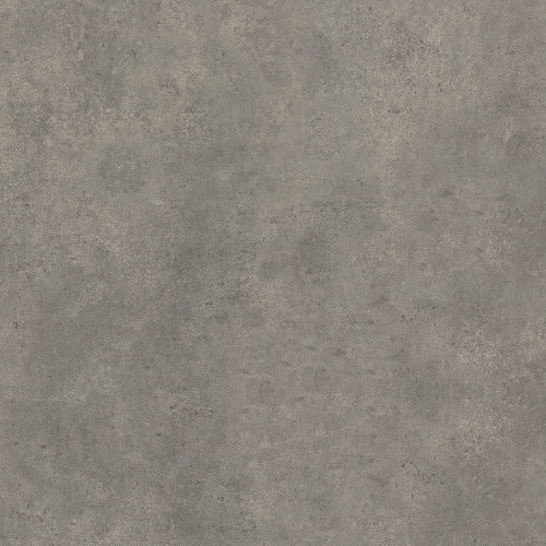 4886-pearl-soapstone