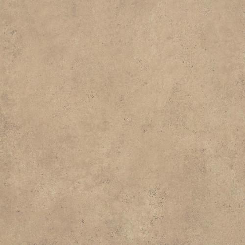 4887-tan-soapstone