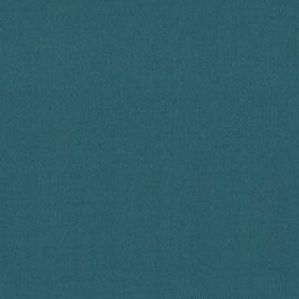 Blue Agave