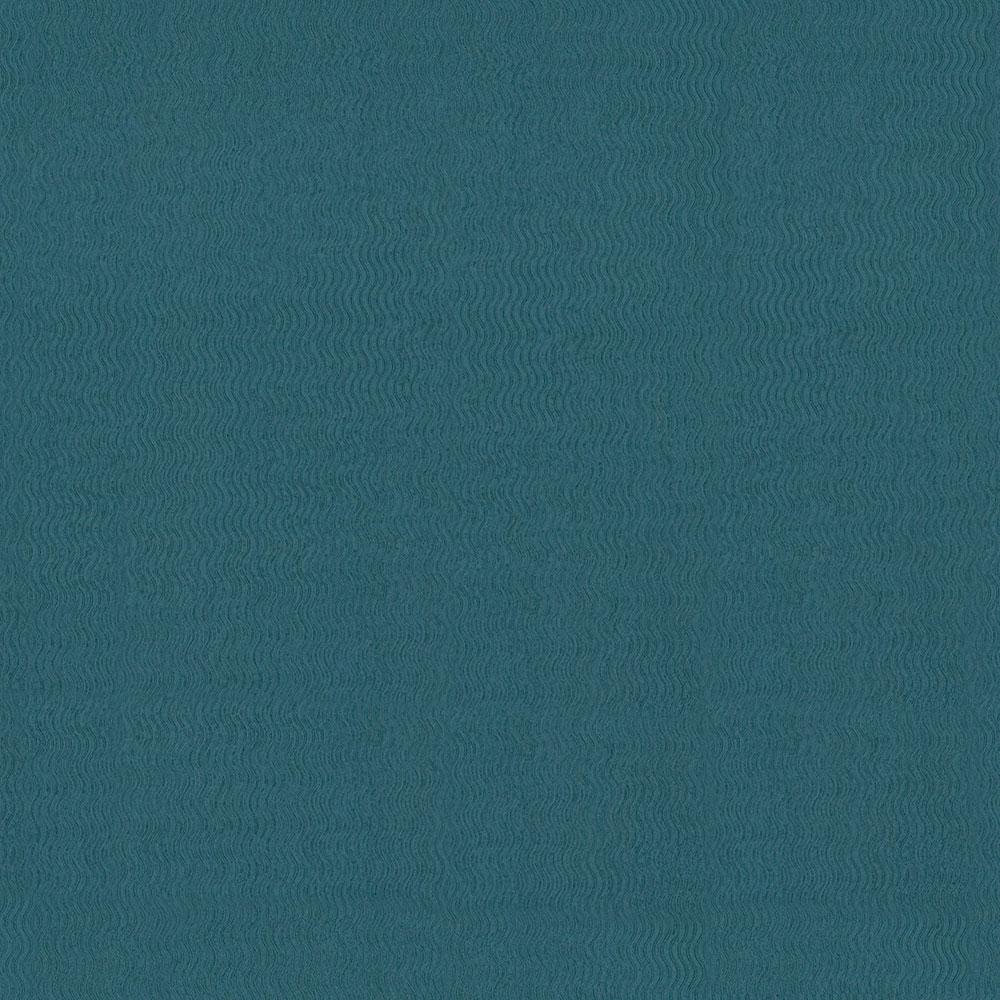 Blue Agave Matte Laminate Sheet 4 X 8 Wilsonart 4919