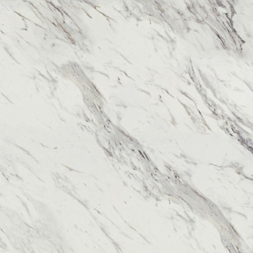 Wilsonart 4925 Calcutta Marble 4x8 Sheet Laminate Textured