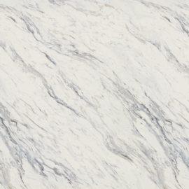 4925_calcutta_marble-solicor