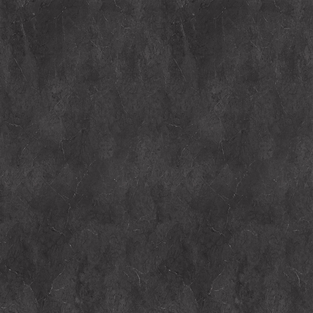 4926 Black Alicante Wilsonart Sheet Laminate
