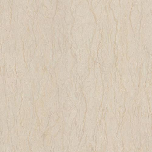 4927-crema-marfil