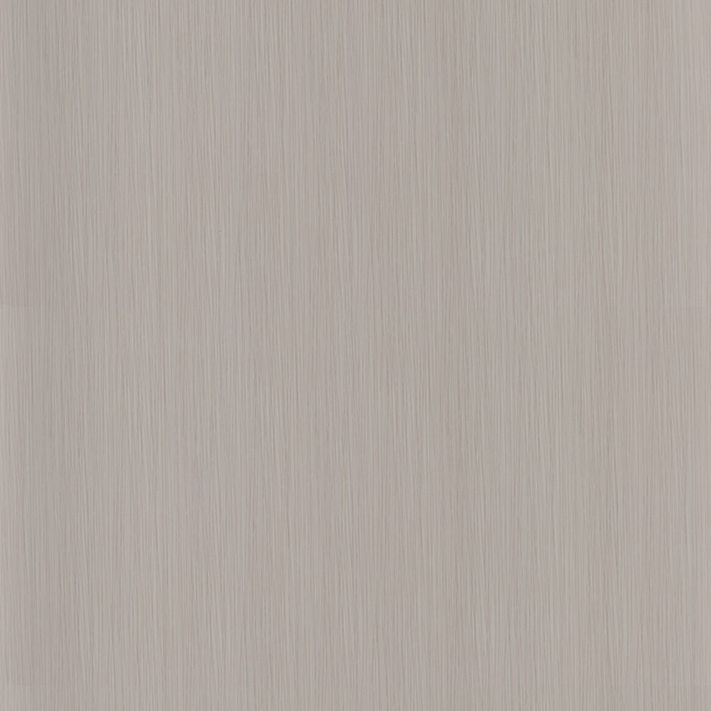 4940 Astro Strandz Wilsonart Sheet Laminate