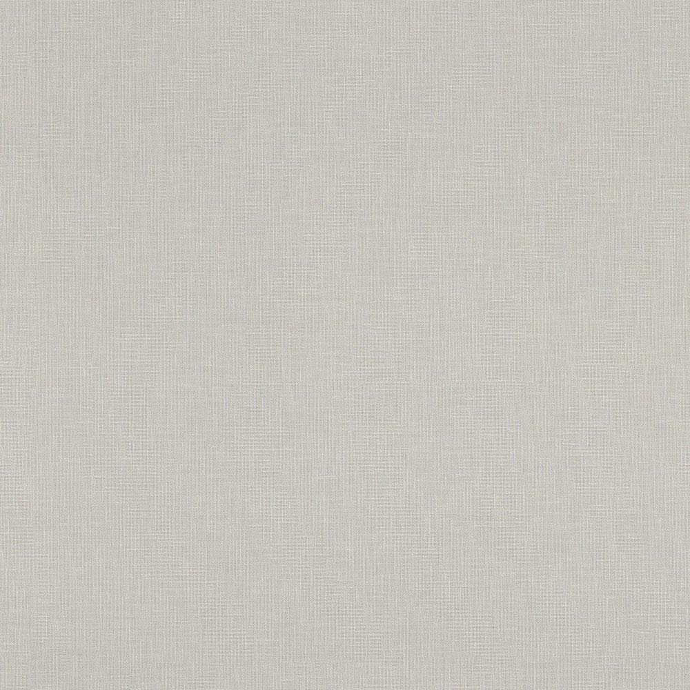 4942 Crisp Linen Wilsonart Sheet Laminate