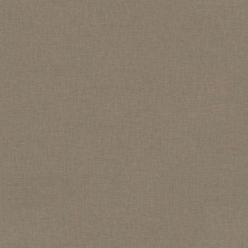 4944-casual-linen