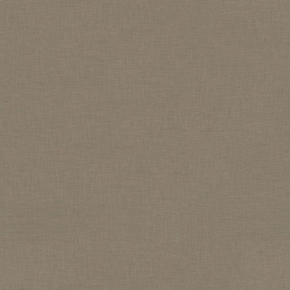 4944 Casual Linen Wilsonart Sheet Laminate