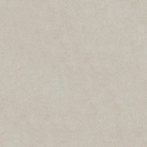 4946-natural-cotton