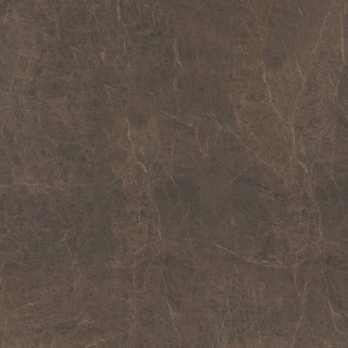 4958-chocolate-brown-granite