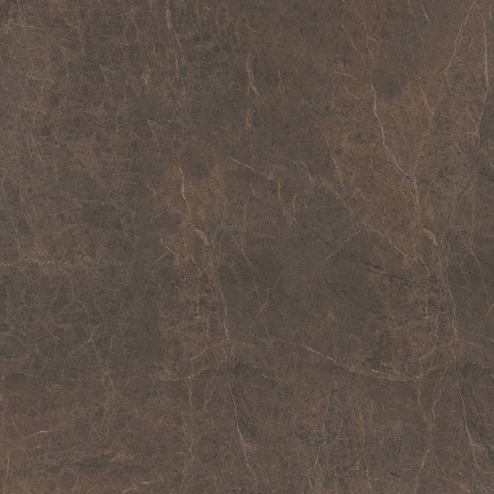 Chocolate Brown Granite Wilsonart Bullnose Countertop Trim