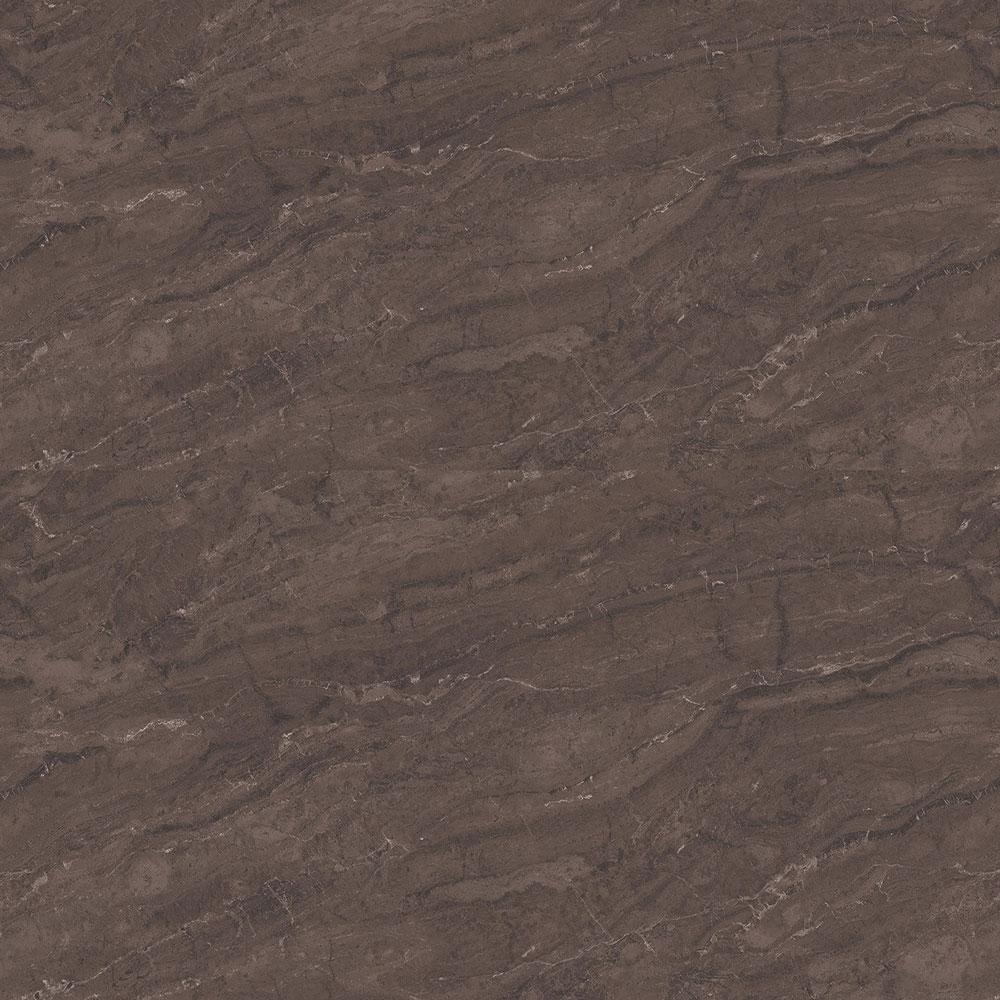 4971 Bronzite Wilsonart Sheet Laminate
