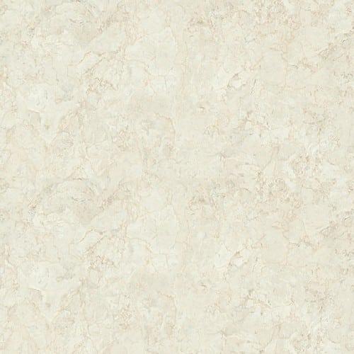 4981-calacatta-oro-hero