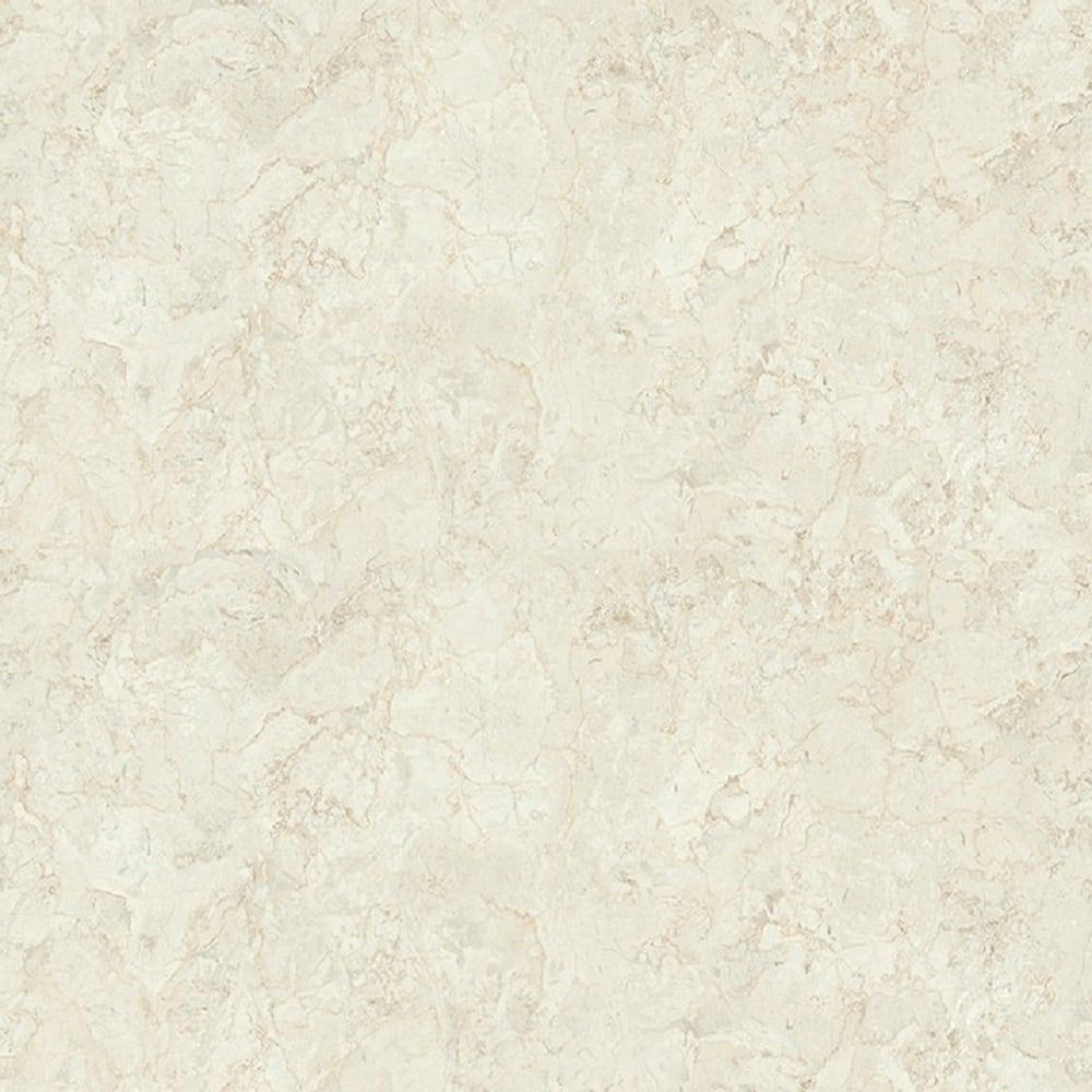 4981 Calacatta Oro Wilsonart Sheet Laminate
