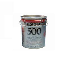 Adhesive - Wilsonart 500 Professional Brush/Roller Grade Contact Adhesive