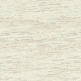 Pearl Sequoia