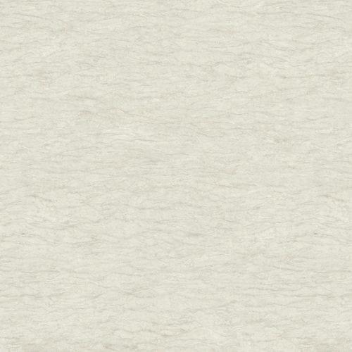 White Cascade - 5003 - Wilsonart
