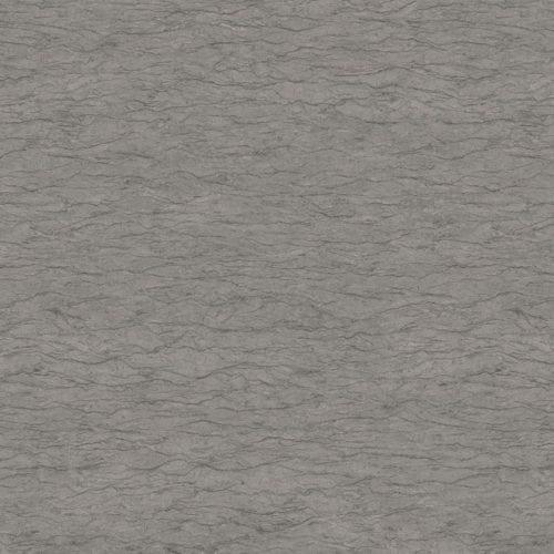 Dusk Cascade - 5004 - Wilsonart