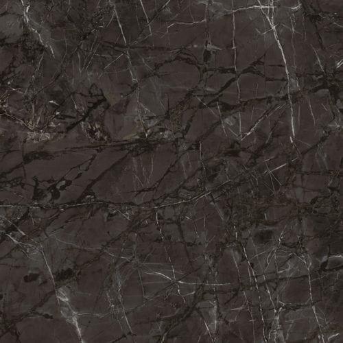 Cote d'Azur Noir Wilsonart Sheet Laminate
