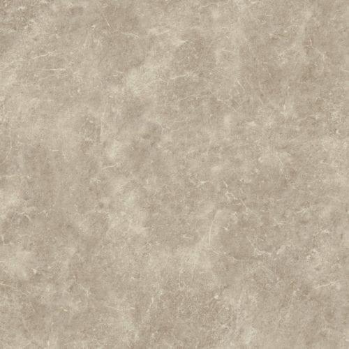 Potter's Clay Wilsonart Sheet Laminate