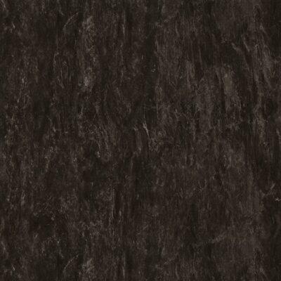 Black Bardiglio Scovato Laminate Sheet Formica