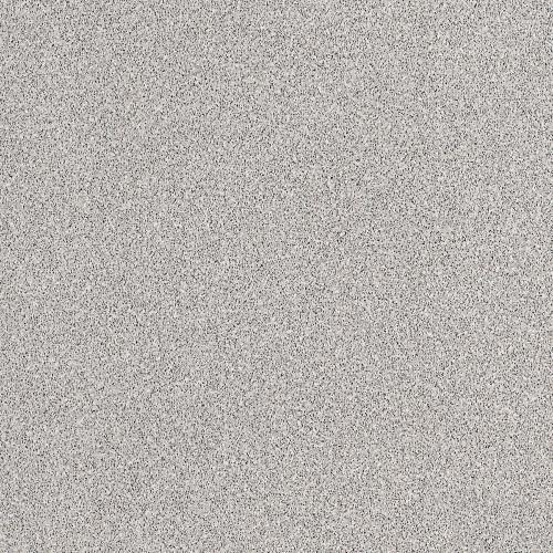 503-stone-grafix
