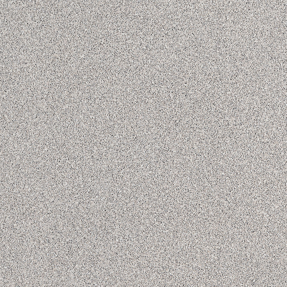 503 Stone Grafix Formica Sheet Laminate