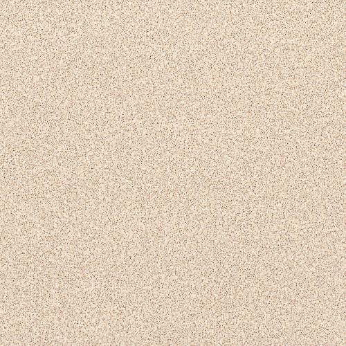 506--beige-grafix