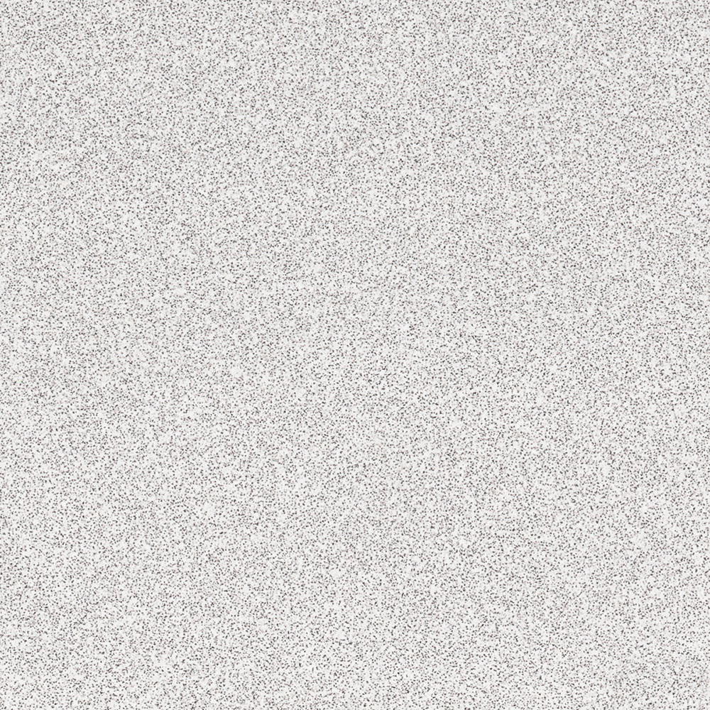 507 Folkstone Grafix Formica Sheet Laminate