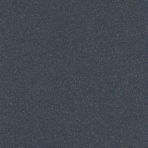 515-graphite-grafix