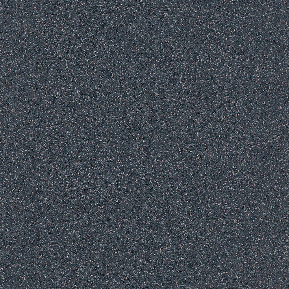 515 Graphite Grafix Formica Sheet Laminate