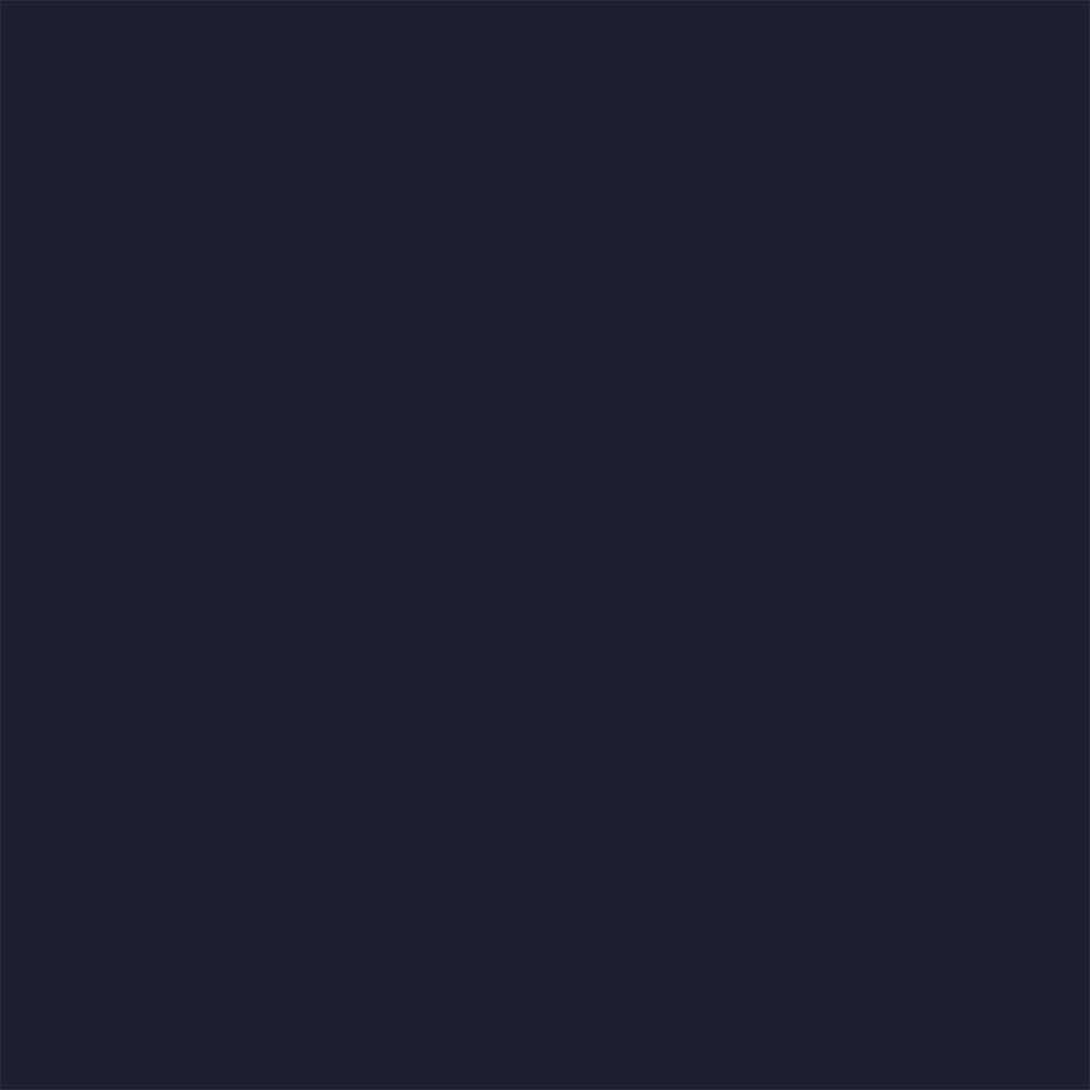 5323 Nocturne Formica Sheet Laminate
