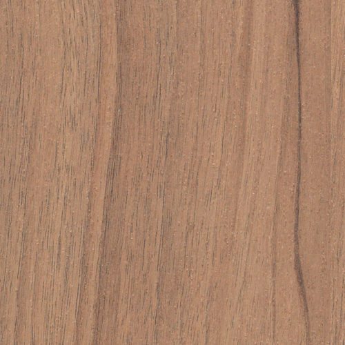 5487-oiled-walnut