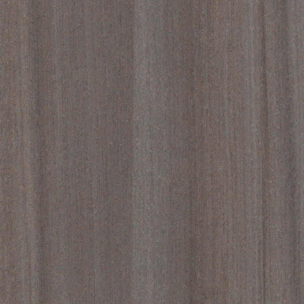 5488 Smoky Brown Pear Formica Sheet Laminate