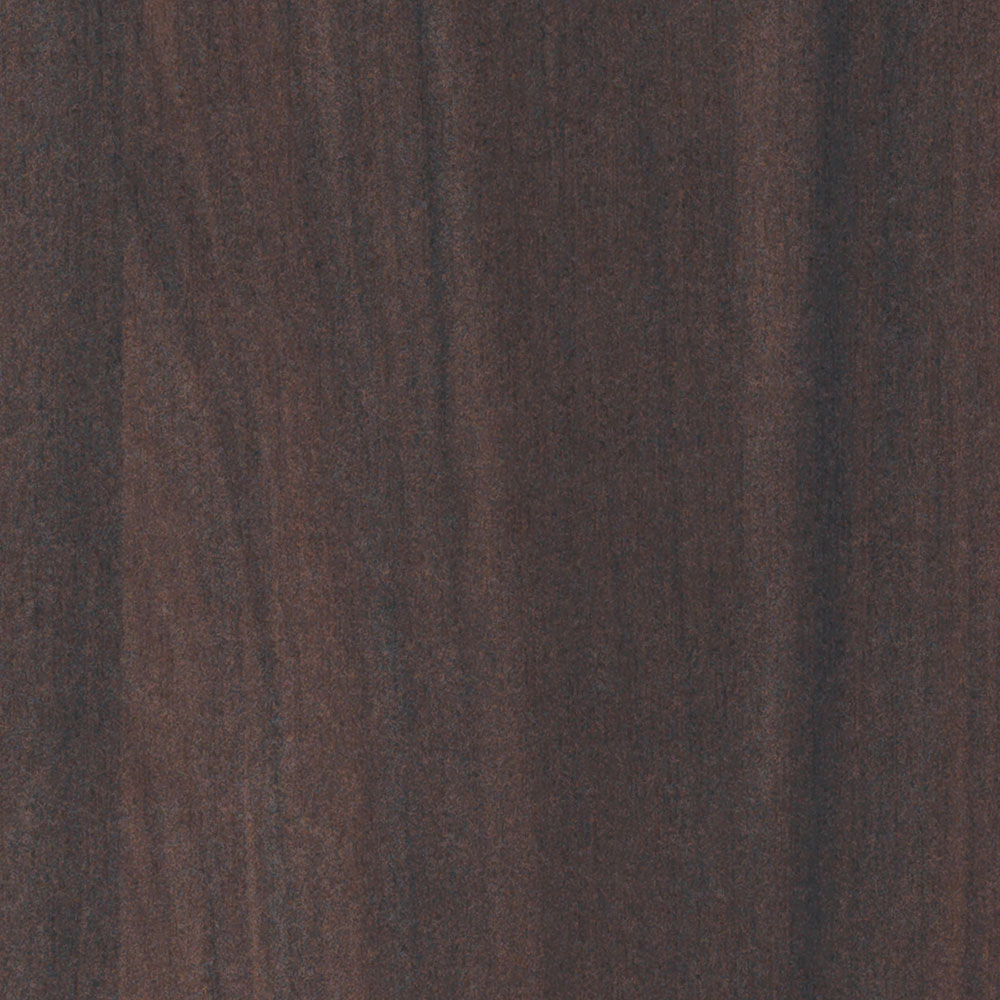5489 Espresso Pear Formica Sheet Laminate