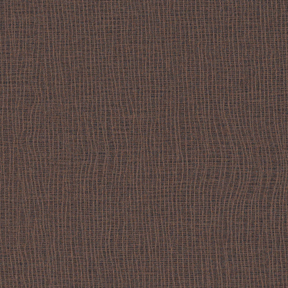 5881 Chocolate Warp Formica Sheet Laminate