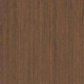 Chestnut Woodline