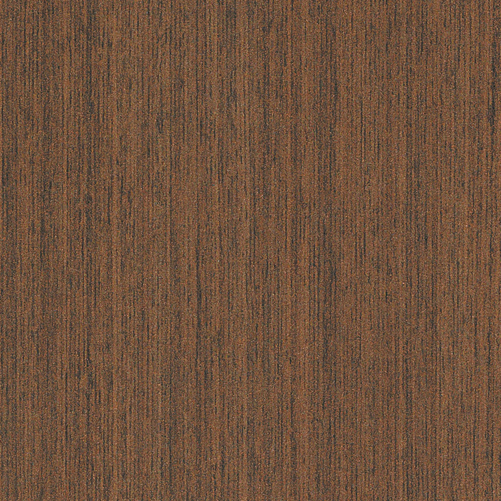 5884 Chestnut Woodline Formica Sheet Laminate