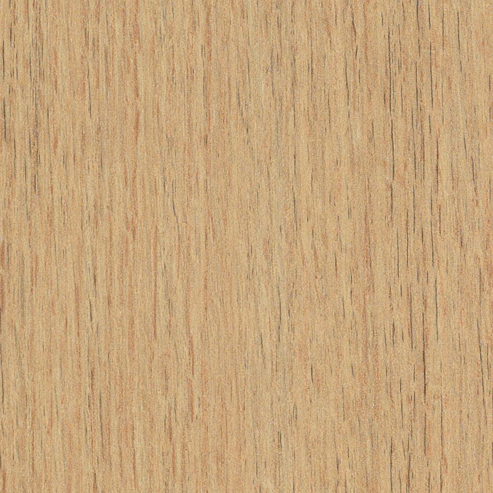 Craft Oak Color Caulk For Formica Laminate