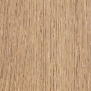 5887-millennium-oak