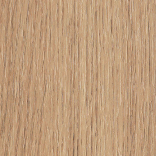 millennium oak u2013 bevel edge laminate countertop trim u2013 naturelle finish