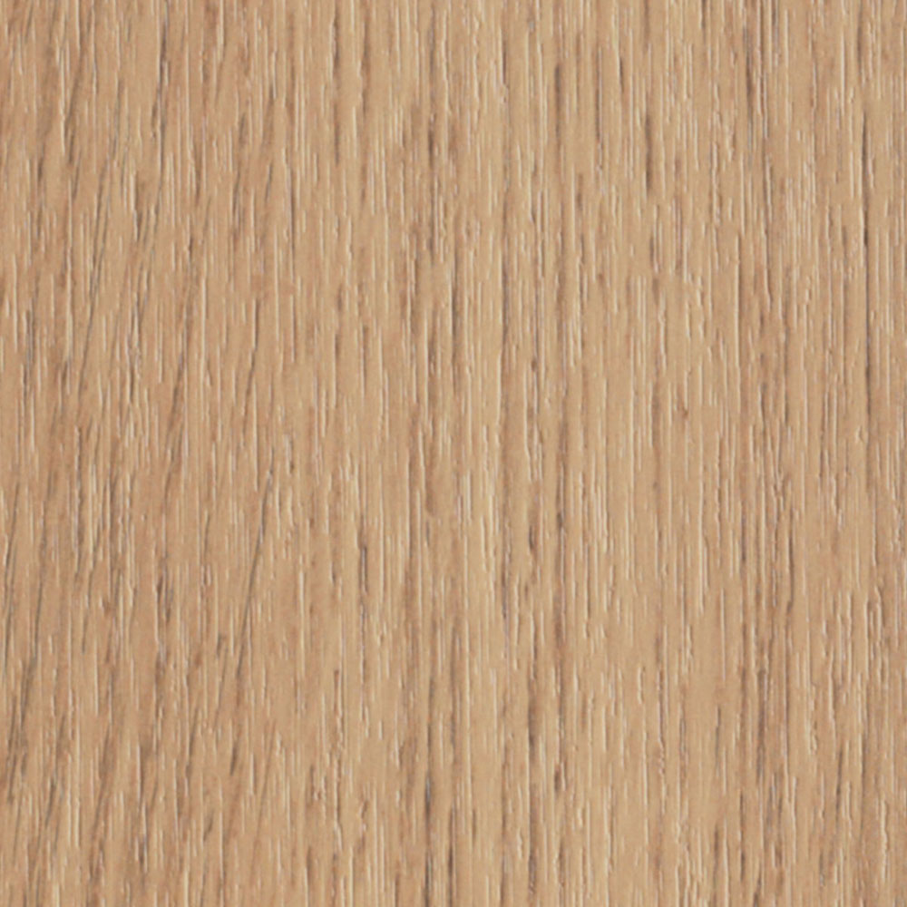 5887 Millennium Oak Formica Sheet Laminate