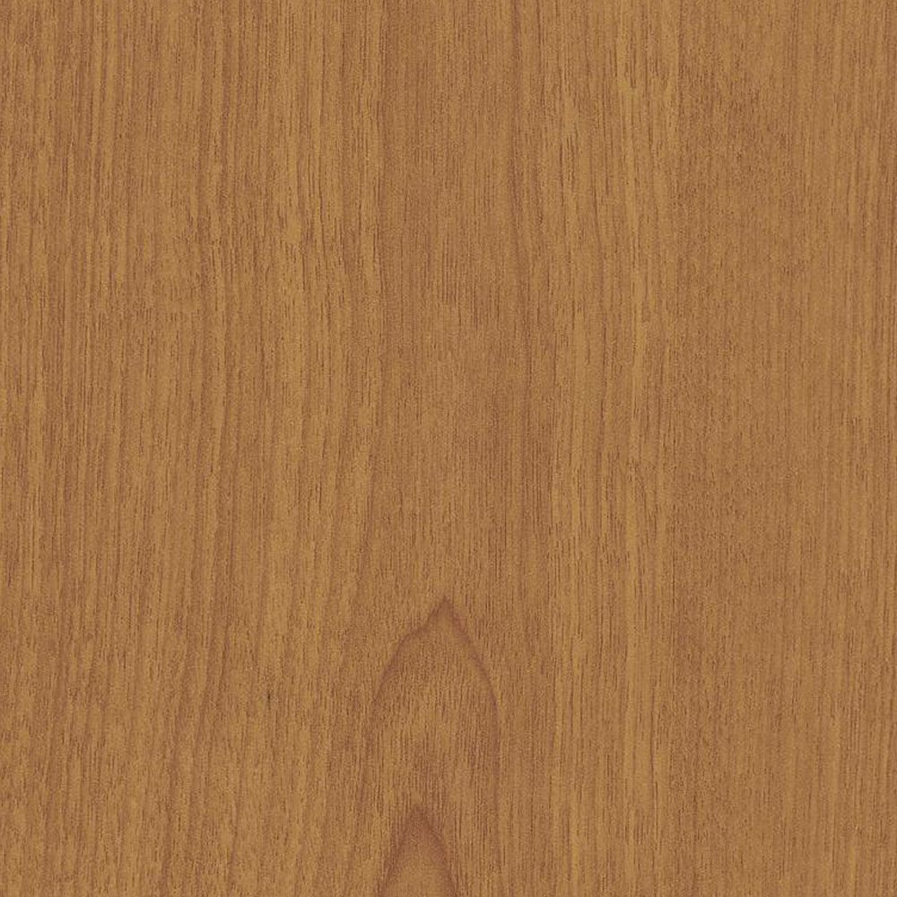 5904 Wild Cherry Formica Sheet Laminate