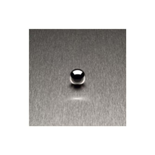 6202-brushed-nickel-wilsonart-deco-metal